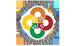 christkindl_logo