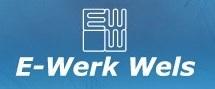 eww (2)