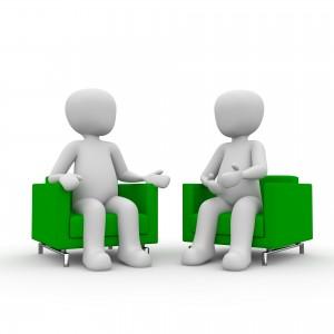 meeting-1015291_1920